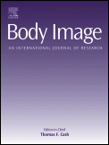 Body Image Journal